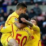 Preview Aston Villa Vs Liverpool
