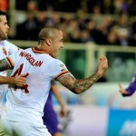 Preview Fiorentina Vs AS Roma