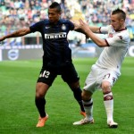 Preview Inter Milan Vs Torino