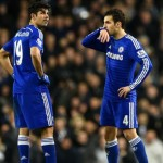 Preview Swansea City Vs Chelsea