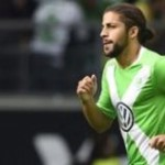 Real Madrid Incar Ricardo Rodriguez
